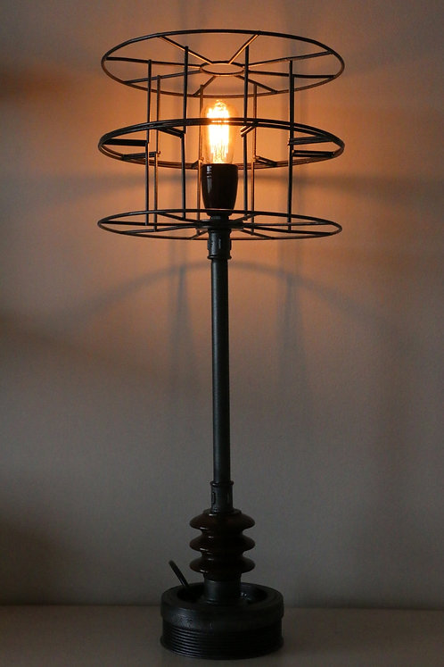 Table Lamp T02