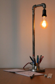Table Lamp 006