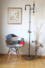 Floor Lamp 003
