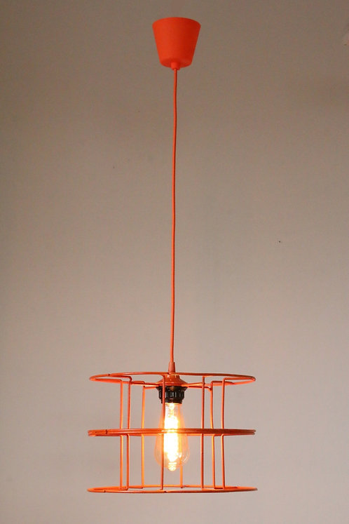 Pendant Lamp P02