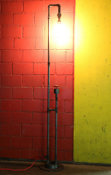 Floor Lamp 010