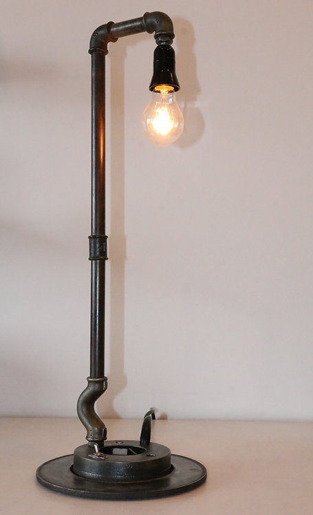 Table Lamp T01