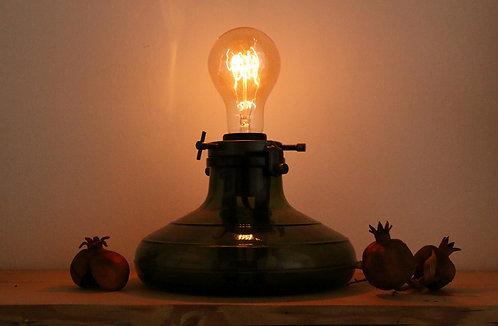 Vintage Lamp 001