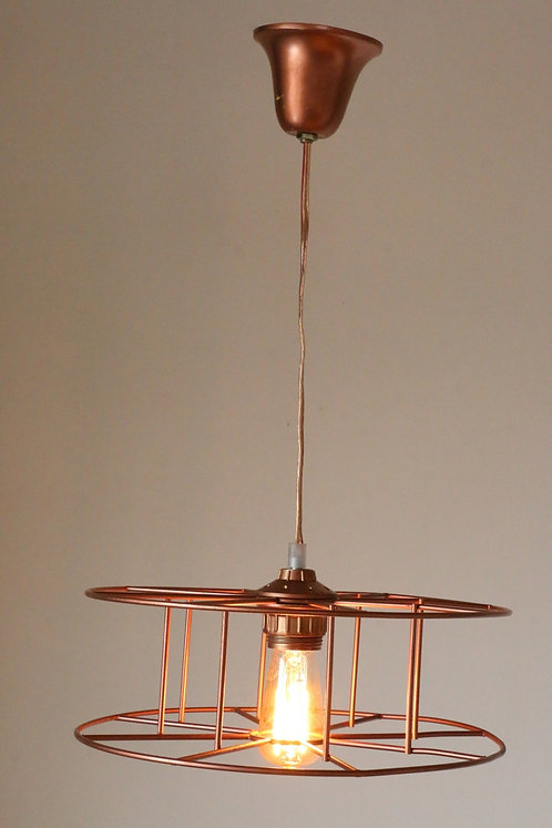 Pendant Lamp P04
