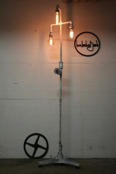 Floor Lamp F019
