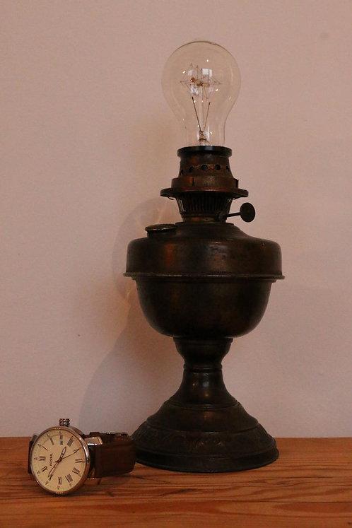 Vintage Lamp 005