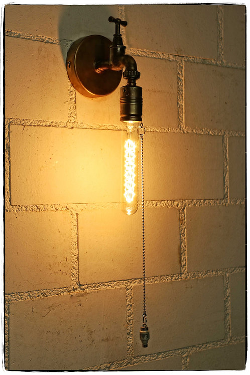 Wall Lamp FL4