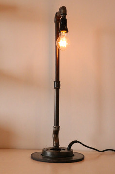 Table Lamp T001