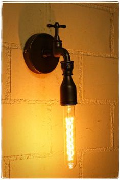 Wall Lamp FL2