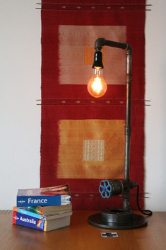 Table Lamp 004