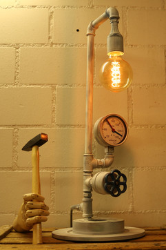 Table Lamp 016