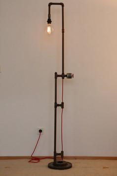 Floor Lamp 006