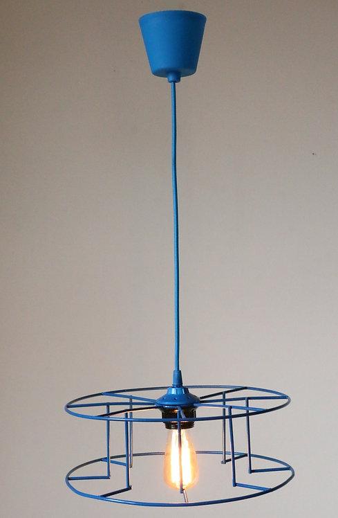 Pendant Lamp P03