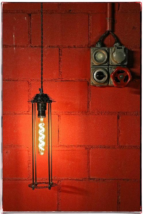 Pendant Lamp BCL-02