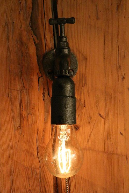 Wall Lamp 001