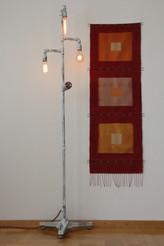 Floor Lamp 008