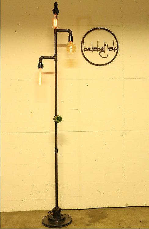 Floor Lamp F021