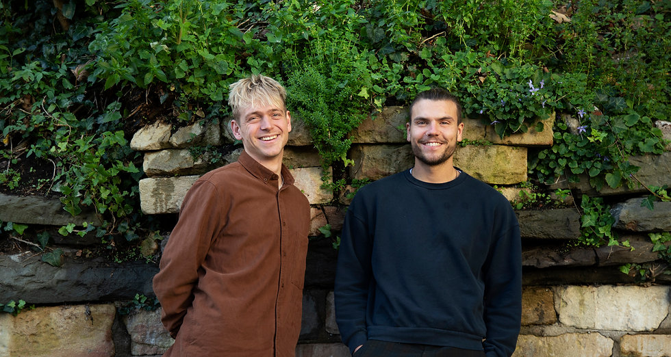 Oscar and Will-9887.jpg