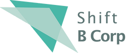 Shift Bcorp.png