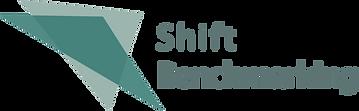 Shift Benchmarking .png