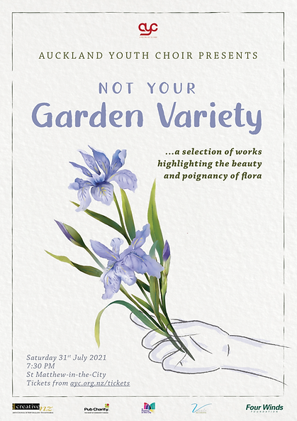 Not Your Garden Variety poster-1.png