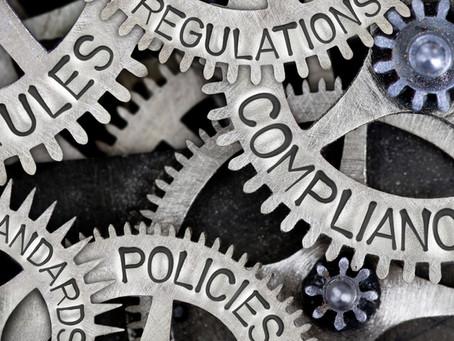 Mandatory COVID-19 Vaccine Policy/Politique relative à la vaccination obligatoire contre la COVID-19