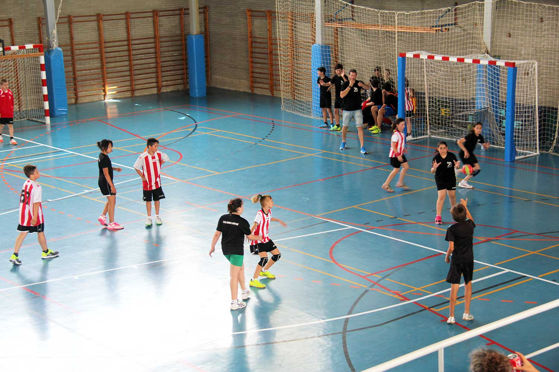 Trobada-Mini-handbol-2015-122
