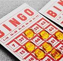 bingo_2219600c.jpg