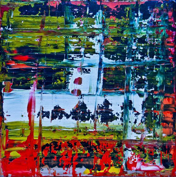 Untitled No. 26