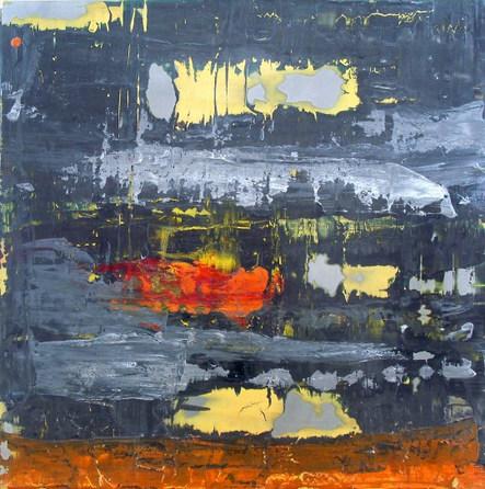 Untitled, No.36