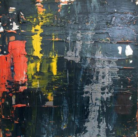 Untitled, No.23