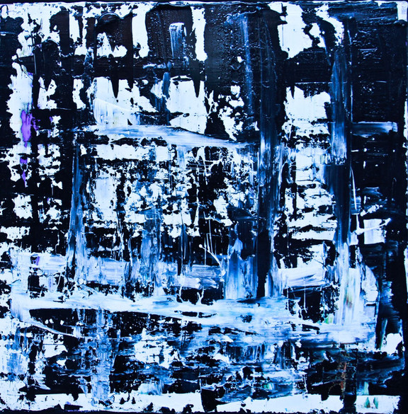 Untitled No. 34