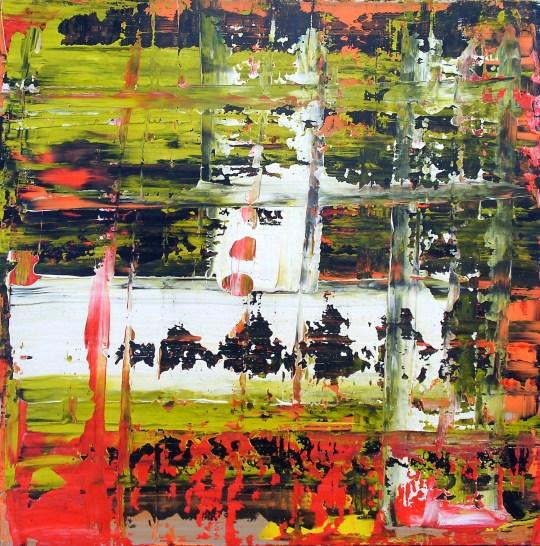 Untitled, No.42