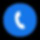 call-BJNXO06qS.png