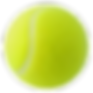 Tennis-Ball_edited_edited.png