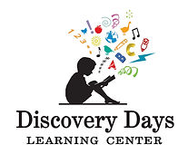 Discovery days