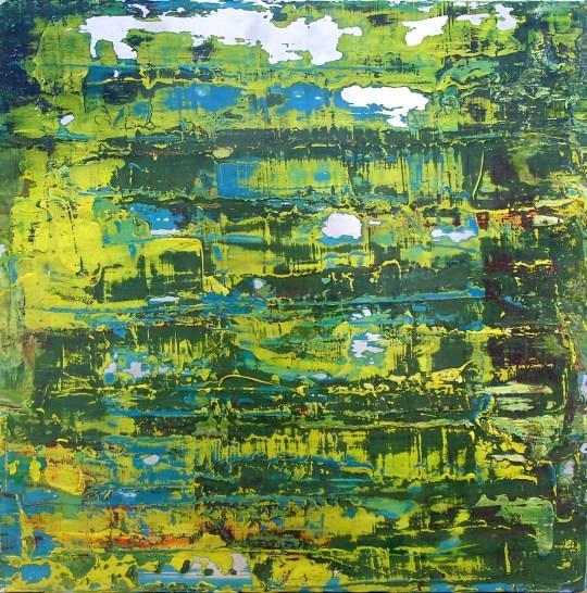Untitled, No.37