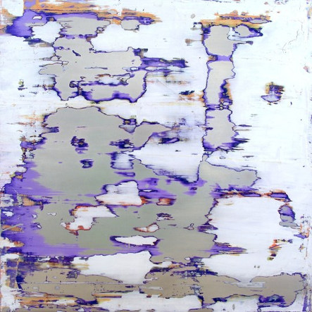 Untitled, No.45
