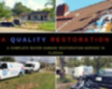 a quality restoration (1).jpg