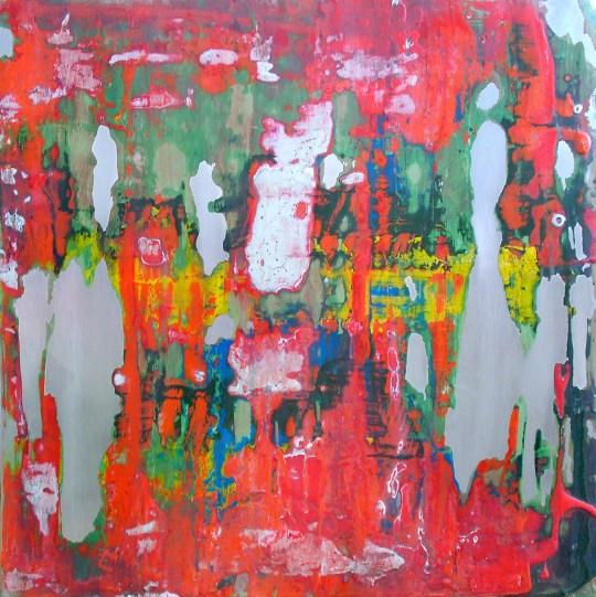 Untitled, No.66