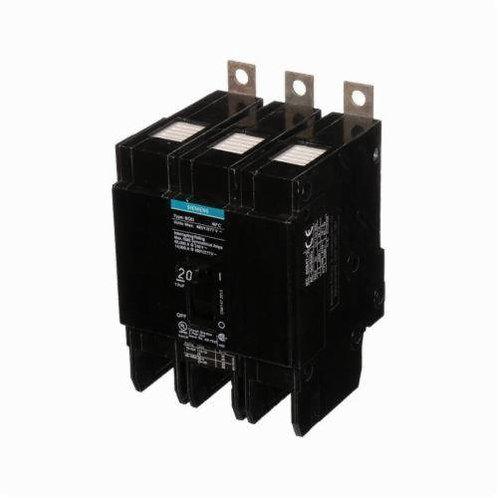 Siemens - BQD330