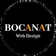 BOCANAT (1)_edited.png