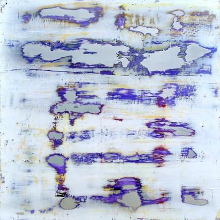 Untitled, No.43