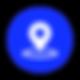 locate-jXrB_bBN.png