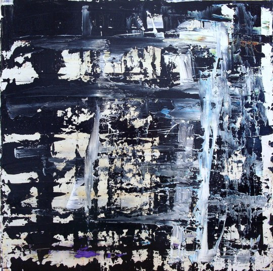 Untitled, No.29