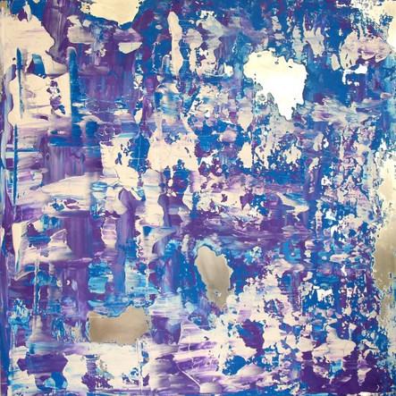 Untitled, No.11