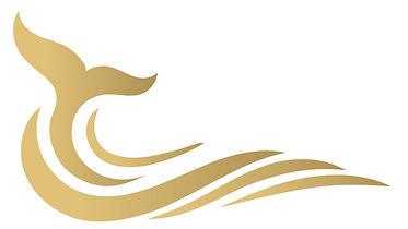New Gold Logo-01.jpg