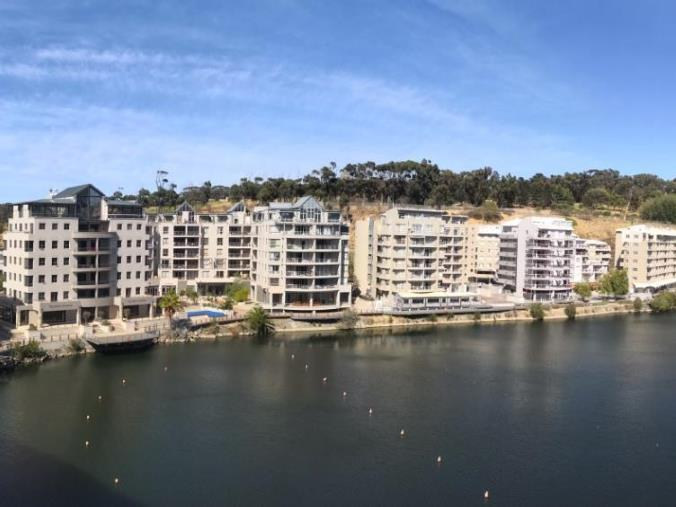 Tygervalley Waterfront