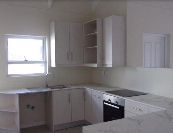 kitchen_orig.jpg