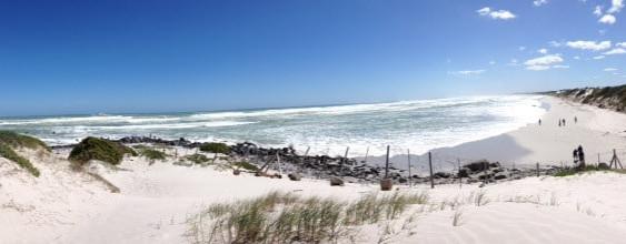 mile-16-beach_1_orig.jpeg
